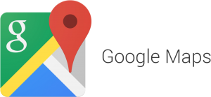 Rolbos Guesthouse on Google Maps