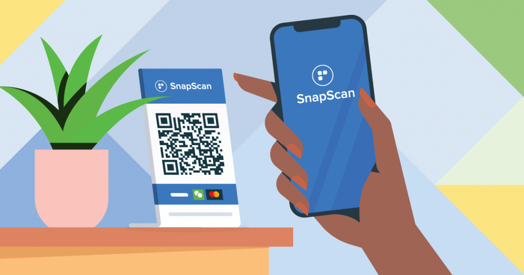 Pay with SnapScan at Rolbos